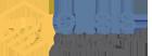 OHSIS Web aplikacija za poslove BZR
