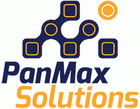 PanMax Solutions Novi Sad